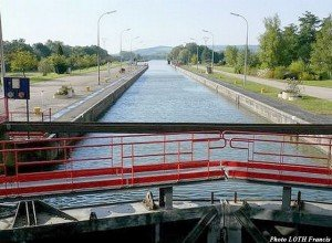 Canal de Pagny-sur-Moselle (54) 02