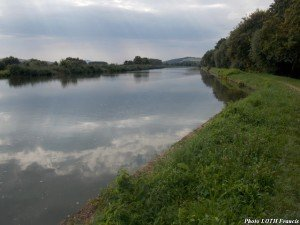 Canal de Pagny-sur-Moselle (54) 03
